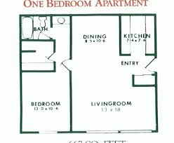 1 bedroom house plans vanity 1 bedroom apartment house plans on one layout