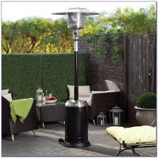 Home Depot Patio Heater by Patio Heater Thermocouple Home Depot Patios Home Decorating