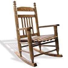 Wine Barrel Rocking Chair Plans Jack Daniels Rocking Chair Concept Home U0026 Interior Design