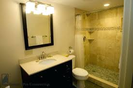 budget bathroom ideas creative bathroom ideas on a budget gusciduovo com