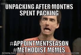 United Methodist Memes - methodist memes home facebook