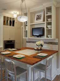 Kitchen Table With Storage Beautiful Perfect Kitchen Table With Storage Best 25 Kitchen Table
