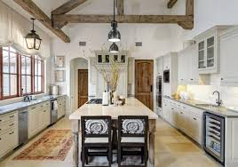 Industrial Kitchen Cabinets 5 Ways To Style White Kitchen Cabinets