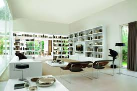 Large White Bookcase by Decorations Enjoyable Living Room With Simple Tal White Book