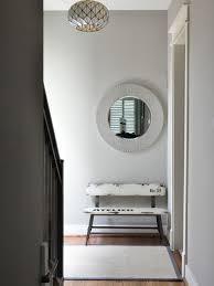Our 25 Best Industrial Home Design Ideas & Decoration