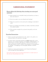 uc sample essays 11 personal goal statement examples packaging clerks personal goal statement examples uc personal statement examples