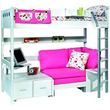 the 25 best couch bunk beds ideas on pinterest bunk beds with