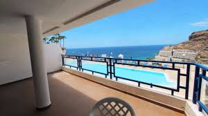 sold vendido apartment in vista taurito for sale real invest