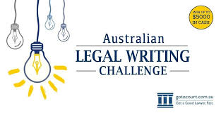 Challenge Up Click To Enter The Australian Writers Challenge To Win
