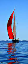 520 best sailing images on pinterest boats sailing ships and