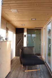 Mobiles Eigenheim Kaufen 12 Besten Tiny Haus Deutschland Bilder Auf Pinterest Deutschland