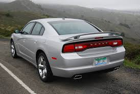 2012 dodge charger rt black 2012 dodge charger r t road track review car reviews and