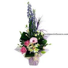 the 25 best contemporary flower arrangements ideas on