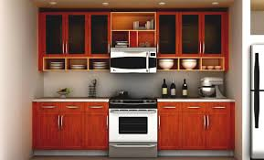 Kitchen Storage Furniture Ideas Kitchen Ikea Kitchen Storage Cabinet Flatware Refrigerators The