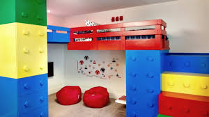 lego kids room ideas youtube