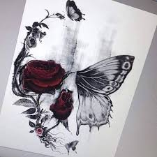 185 best tattoo ideas images on pinterest beautiful pictures