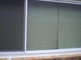 window treatments houston u2013 awesome house window blinds houston