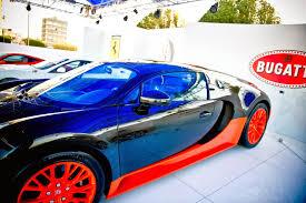 future bugatti veyron super sport q8stig concours d u0027elegance bugatti veyron super sport in kuwait