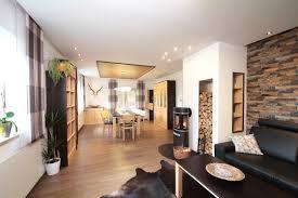 Wohnzimmer Streichen Ideen Tipps Led Ideen Wohnzimmer Perfekt Ea1f8e0d9a2e15fc099626e8972bfefa