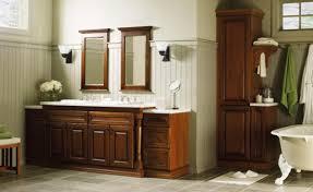 Home Depot Bathroom Storage by Allintitle Home Depot Bathroom Vanities 24 Inch Moncler Factory