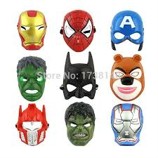 bulk masquerade masks cheap china wholesale animal masks cheap bulk