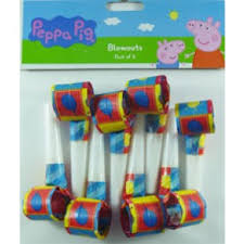 peppa pig party supplies peppa pig party supplies australia birthday kids childrens par