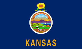 Kansas what is a known traveler number images List of people from kansas wikipedia svg