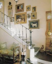 country home decor stores photos hgtv french country living room with metal rafters picypic