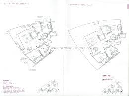 the oceanfront sentosa cove floor plan singapore luxurious property