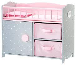Crib Bedding Toys R Us Polka Dot Princess Baby Doll Crib Cabinet And Toys R Us Bedding