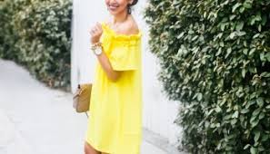 little pink dress i dress up buttercup i dede raad houston blogger