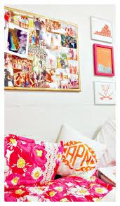 Dorm Room Ideas Best 20 Dorm Room Pictures Ideas On Pinterest Dorm Picture