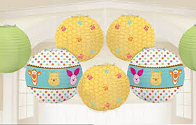 winnie the pooh baby shower decorations baby shower themes winnie the pooh winnie the pooh baby shower