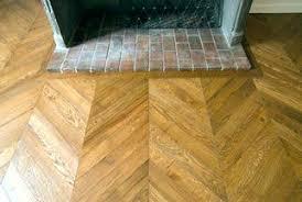 chevron pattern herringbone floorparquet wood flooring thickness