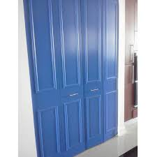 Custom Closet Doors Custom Closet Doors Chicago I69 For Your Spectacular Home Design