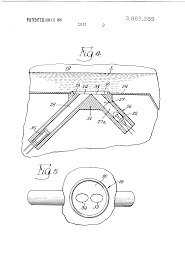 patent us3888269 control system for dishwasher google patents