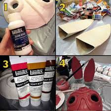 Studio Ghibli Halloween Costumes 45 Costume Images Cosplay Ideas Halloween