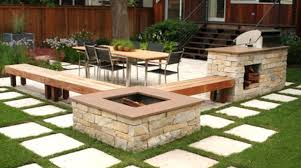 Landscape Design Ideas For Small Backyard Backyard Beautiful Small Backyard Landscaping Ideas Wonderful