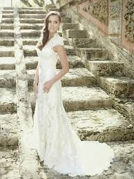 exclusive wedding dresses designer wedding dresses best bridal prices