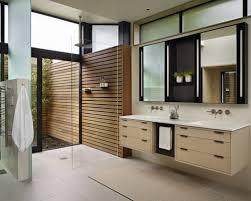 Modern Bathroom Shower Modern Bathroom With Shower Arvelodesigns