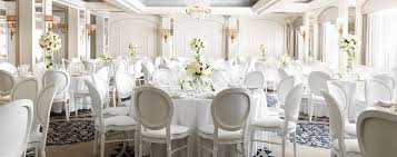 what is a wedding venue ibis garden hotel wedding venues decorations