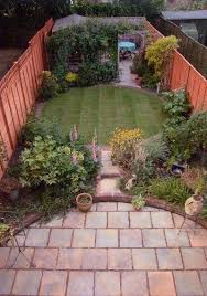 Backyard Small Garden Ideas 996 Best Small Yard Landscaping Images On Pinterest Landscaping