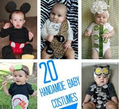 Beach Halloween Costume Ideas 265 Kids Pageants Images Halloween