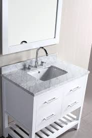 White Bathroom Cabinets by Large Bathroom Vanity U2013 Achatbricolage Com