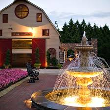 wedding venues new jersey new jersey wedding venues with a rustic feel brides