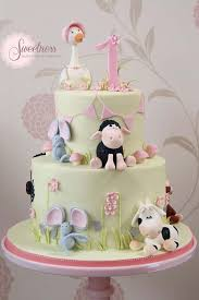 Nursery Rhymes Baby Shower Decorations The Best Birthday Cake Ideas Cupcake Birthday Cake
