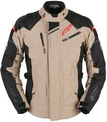 vented motorcycle jacket furygan crow furygan cold master clothing jackets motorcycle