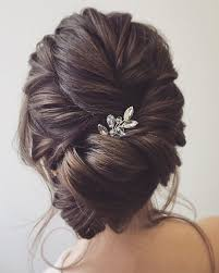 hairstyles for wedding unique wedding hair ideas you ll want to unique weddings