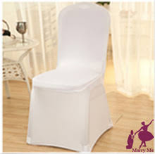 Wholesale Chair Covers For Sale Popular Folding Chair Covers For Sale Buy Cheap Folding Chair