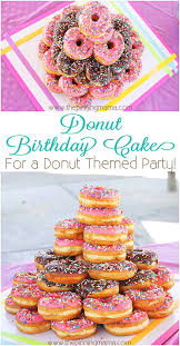 best 25 toddler birthday cakes ideas on pinterest birthday cake